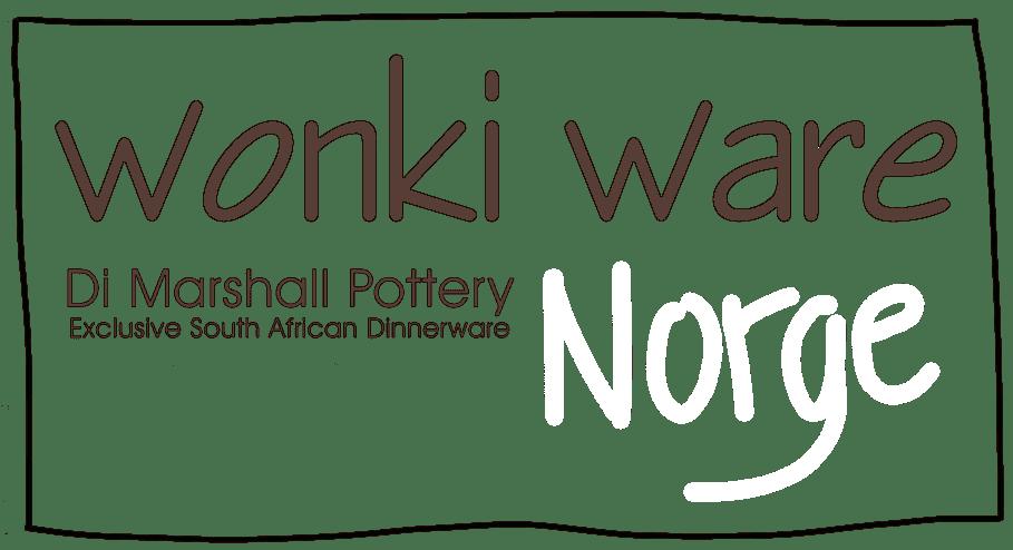 Wonki Ware Norge